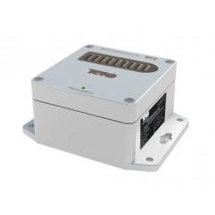 Датчик CO2 SC2 IXP4-32P-10-LZ-S4