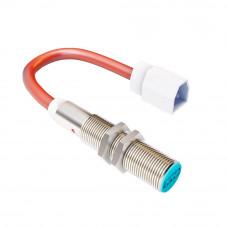 Бесконтактный выключатель ISBt A27B8-31P-4-LTT5-C-P1