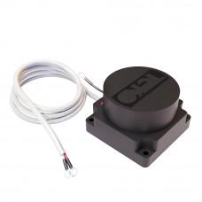 Индуктивный датчик ISNt I8P8-31P-25F-LZT3-C-P-5