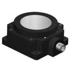 Индуктивный датчик ISN RC2P5-31P-R50-LZS4