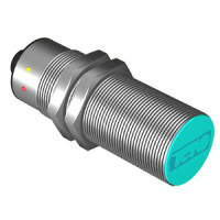 Индуктивный датчик IV2B AC81A5-43P-10-LZS4