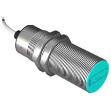 Индуктивный датчик IV21B AF81A5-01G-10-L