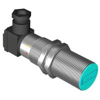 Индуктивный датчик IV2B AT81A5-43P-10-LZ