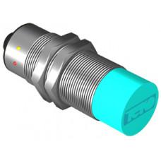 Индуктивный датчик IV2N EC81A5-43P-15-LZS4