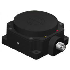 Датчик контроля минимальной скорости IV41N IC7P5-02G-R50-LS27
