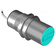 Индуктивный преобразователь перемещения ISAB A82A-43P-10-P