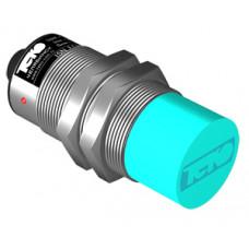 Индуктивный преобразователь перемещения ISAN EC8A-32P-15-PS4