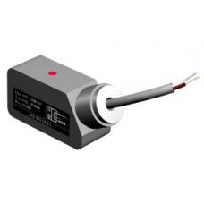 Магниточувствительный датчик MS BO1A6-11-L