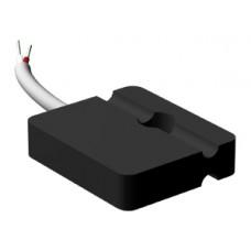 Магниточувствительный датчик MS CP1P-21