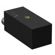 Магниточувствительный датчик MS FE0A6-21