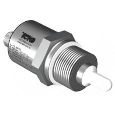 Емкостный датчик уровня CSN EC50S8-31P-25-LZS4-H