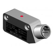 Магниточувствительный датчик MS NR2CA6-11-LS4