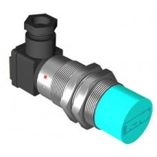 Ёмкостный датчик уровня CSN ET8A5-32N-20-LZ