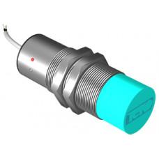 Ёмкостный датчик уровня CSN E81A5-12G-20-LZ