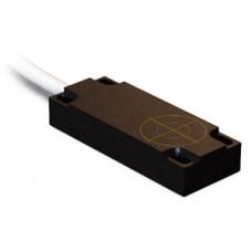 Ёмкостный датчик уровня CSN I06P5-32P-10-LZ