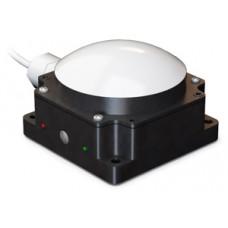 Ёмкостный датчик уровня CSN I71P-43N-25-LZ