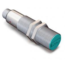 Ёмкостный датчик уровня CSB AC41A5-01G-6-LS27