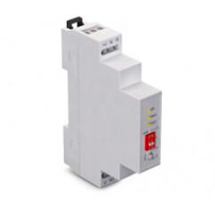 Блок контроля частоты CF1-1-G-E-O