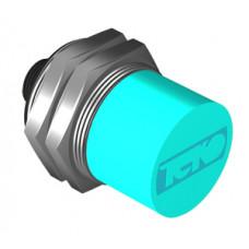 Взрывозащищенный (взрывобезопасный) датчик ISN FC71A-15-N-S4-C