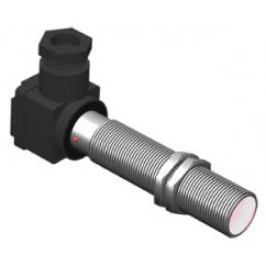 Оптический датчик OS AT42A-43N-10-LZ