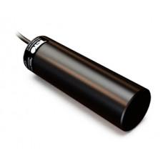Емкостный датчик CSN G88P-862-20-L