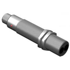Оптический датчик OV AC43A5-31P-R400-LZS4