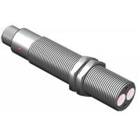 Оптический датчик OX AC42A5-31P-R4000-LZS4