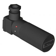 Емкостный датчик CSN ET87P-43P-20-LZ