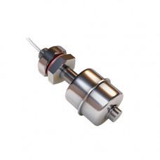Выключатель магниточувствительный взрывозащищённый MS DUG2S-N-C-6