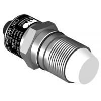 Емкостный датчик CSN WC83S8-32P-5-LZS4-20