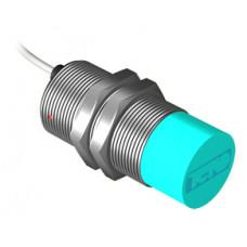 Индуктивный датчик ISN E73A-02G-15-L