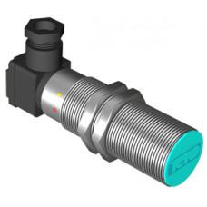 Индуктивный датчик IV11B AT81A5-02G-10-L