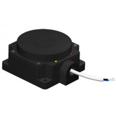 Индуктивный датчик IV11N I7P8-01G-R50-L