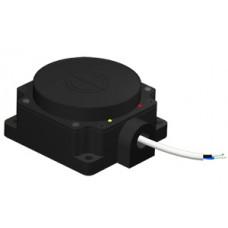 Индуктивный датчик IV11N I7P5-02G-R50-L