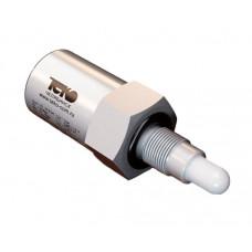 Емкостный датчик CSN EC47S8-32P-12-LZS4