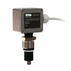 Датчик реле-температуры TT ZG71P8-94U-08-P-C-0,9