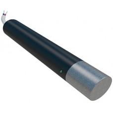 Датчик влажности SH Z51P5-32P-LP-5
