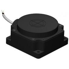 Емкостный датчик CSN I7P5-32P-25-LZ
