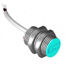 Индуктивный бесконтактный выключатель ISB BS2S-31PS-4-LZ-1
