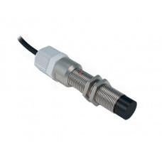 Индуктивный датчик ISNm FG2B8-31PS-4-L-10