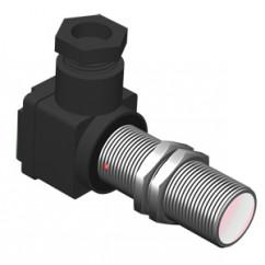 Оптический датчик OS AT45A-32P-32-LZ