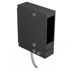 Оптический датчик OS I61P-43P-16-LZ