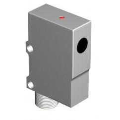 Оптический датчик OS IC35A-43P-2,5-LZS4