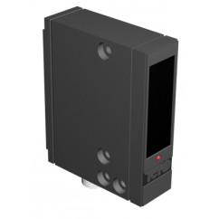 Оптический датчик OS IC61P-43P-16-LES4-C
