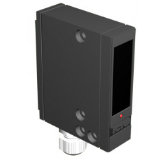 Оптический датчик OS IT61P-43N-16-LE-C