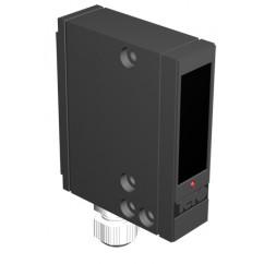 Оптический датчик OS IT61P-86-10-L-C