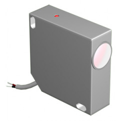 Оптический датчик OSR I46A5-43P-R5-LZ
