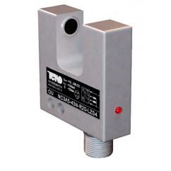 Щелевой оптический датчик OU NC3A-43N-20-LZS4