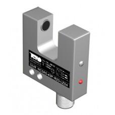 Щелевой оптический датчик OUR NC3A5-43P-R20-LZS4