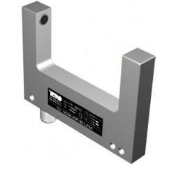 Щелевой оптический датчик OUR NC6A5-43N-R80-LZS4